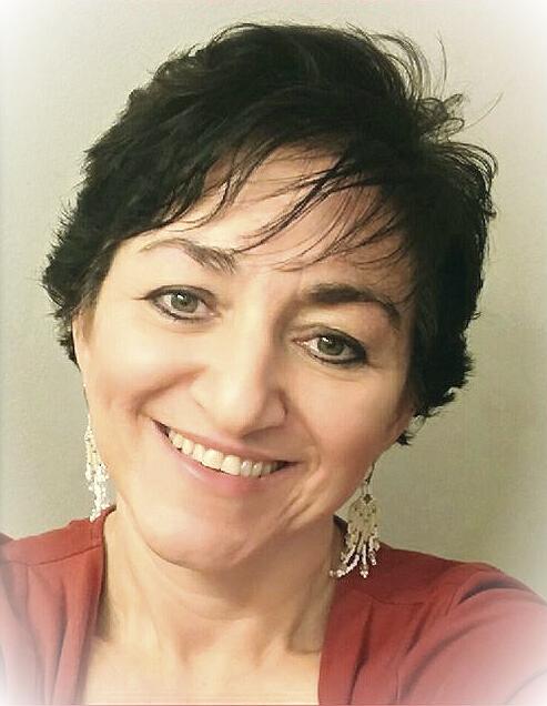 Galina Zwerlein