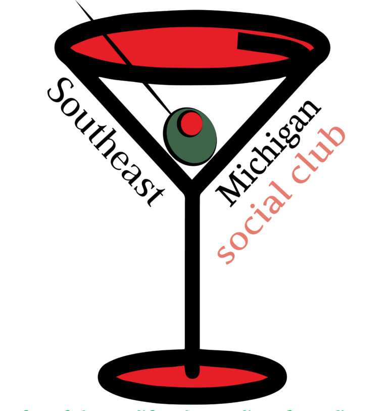 Southeast Michigan Social Club